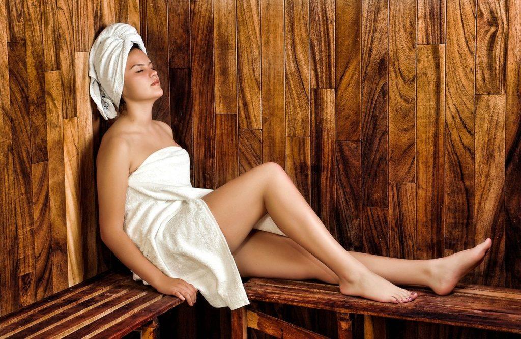 best infrared sauna, best infrared sauna for home use, best far infrared sauna, best far infrared sauna reviews, best home infrared sauna